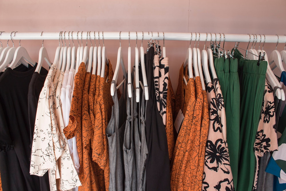 Five Sustainable Fashion Brands You HAVE to Check Out in 2020